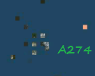 AA274