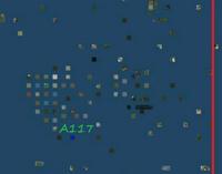 AA117