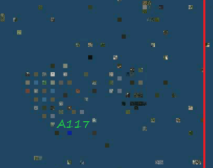 File:AA117.png