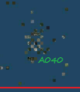 AA040