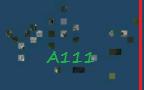AA111