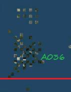 AA036