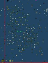 AA187