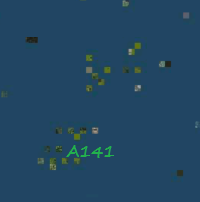 AA141