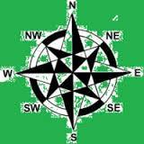 Geography Symbol