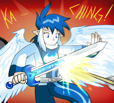 File:Kieri with Sword SD353.png