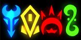 File:Magic Symbols.png