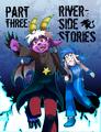 Thumbnail for version as of 00:10, September 4, 2013