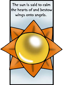 File:Angel Sun Emblem.png
