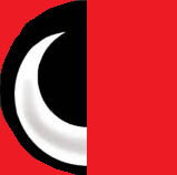 File:MoonEmblemHalf Icon.png