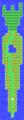 Thumbnail for version as of 00:08, September 7, 2013