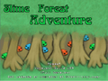 Thumbnail for version as of 05:51, July 27, 2013