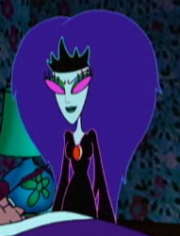File:180px-Blackqueen.png