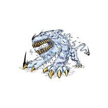 Splashmon Darkness Mode b