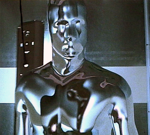 File:T-1000.png