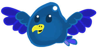 File:Bird Slime.png