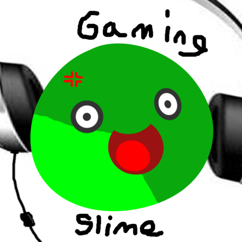 File:Gaming Slime.png
