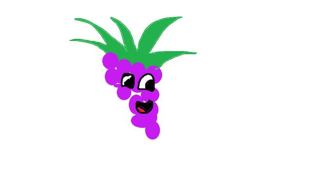 File:Grape slime.png