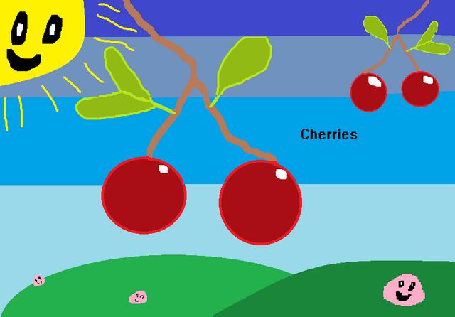 File:Cherries.png