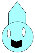File:Frost Slime.PNG