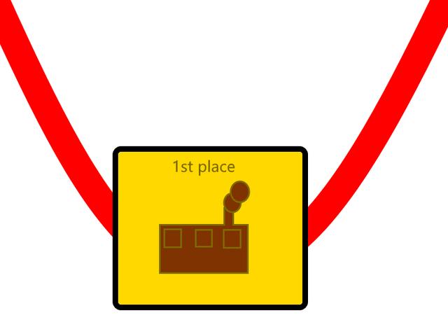 File:Awardgold.png