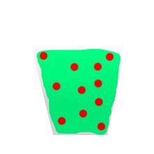 File:Fruit Smoothie.png