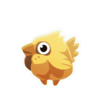 File:Chickadooplaceholder1.png