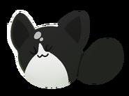 Tuxedojell sloom