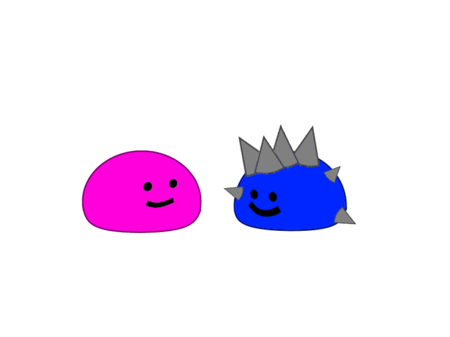 File:Slimes.png