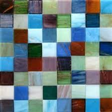 File:Mosaic tile.jpg