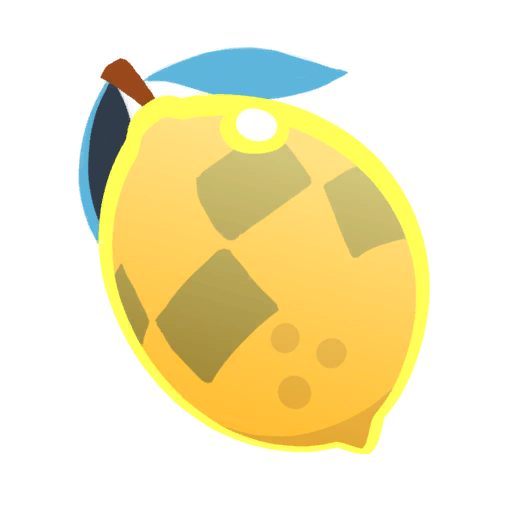 Fichier:PhaseLemon SP.png