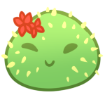 File:Cactusslime1 by hyaiite-d9rrtqj.png