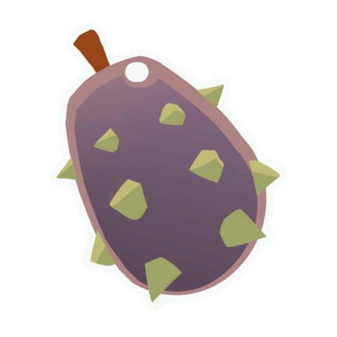 File:Prickle Pear.png