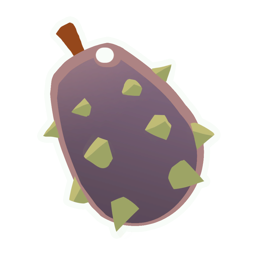 Fichier:Prickle Pear.png