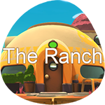 File:CategoryTheRanch.png