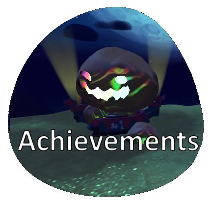 Fichier:CategoryAchievements2.png