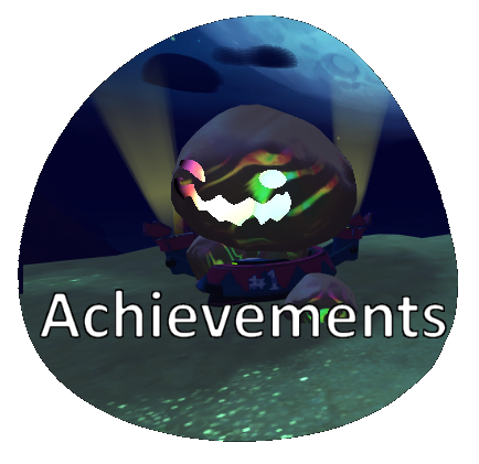 CategoryAchievements2
