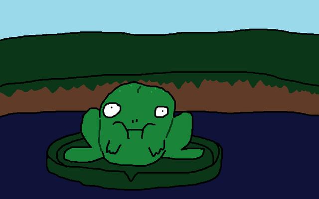File:Frog Frog.png