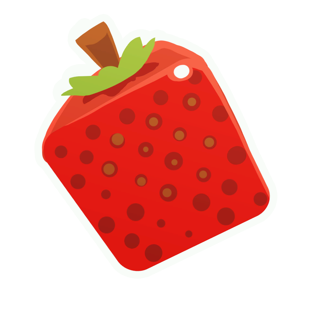 Fichier:Cuberry.png