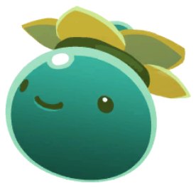 Fichier:Tangle Slime-0.png