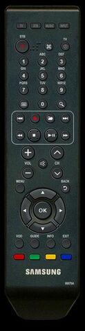File:SamsungSMT-H3106.jpg