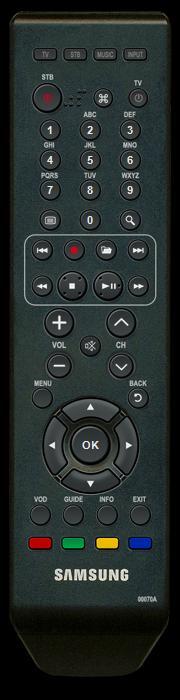 SamsungSMT-H3106