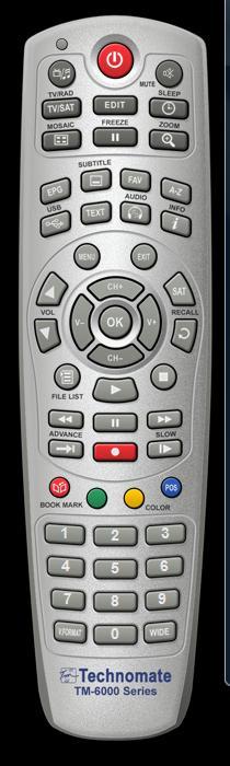 Technomate6500-HD