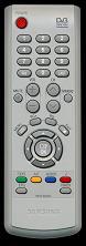 T.SamsungDCB-H360R
