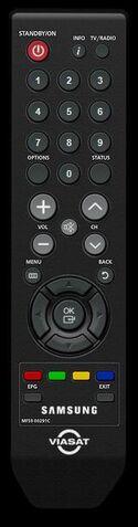 File:SamsungViasat.jpg