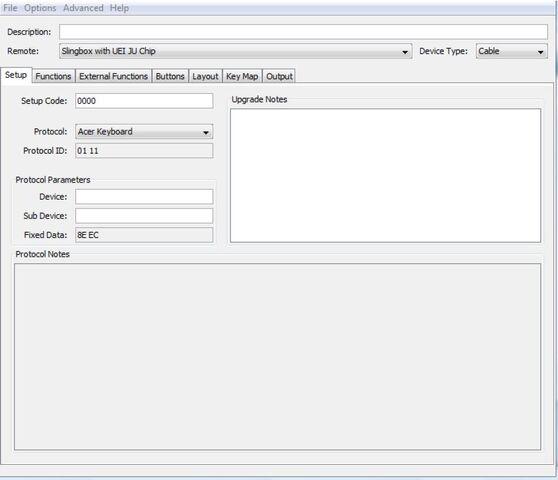File:RM-setup.jpg