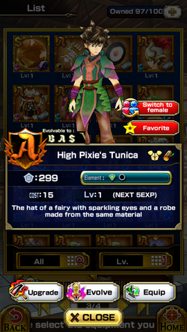 File:High Pixie's Tunica.png