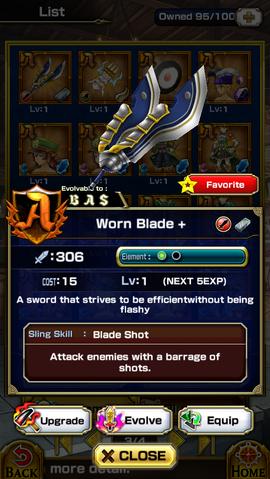 File:Worn Blade +.png