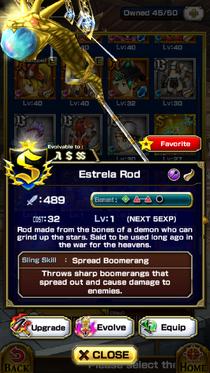 EstrellaRod