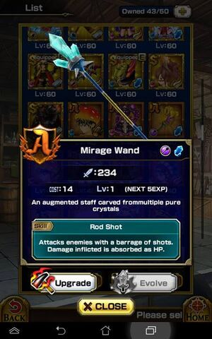 File:Mirage Wand.jpg